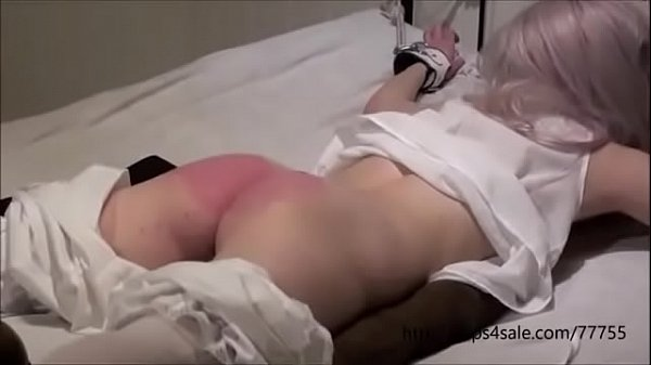 Amateur Porn Video Victorian Punishment in House